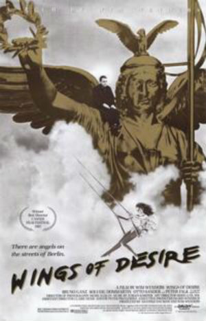 wings-of-desire-poster