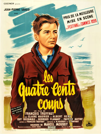 400-blows-poster