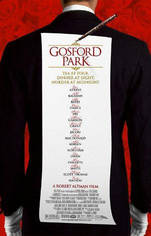gosford_park_poster