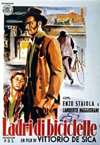 bicycle-thieves-poster