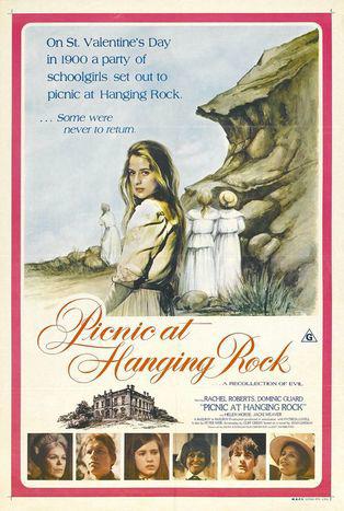 picnic-poster