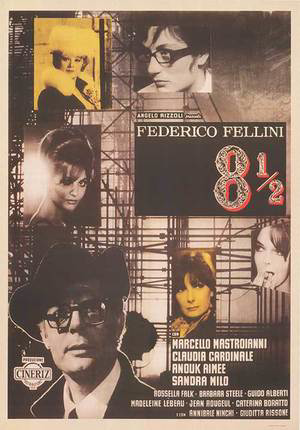 8-1_2-poster
