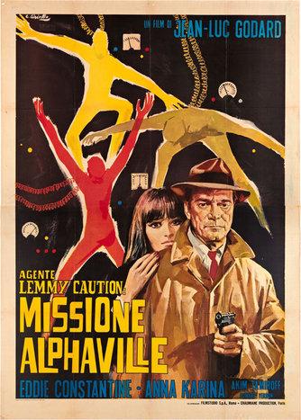 alphaville-poster-2