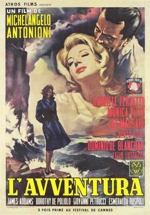 l'avventura poster-2